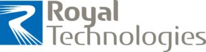 Royal Technologies Logo